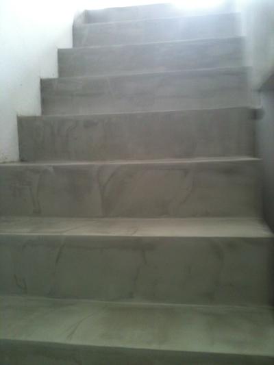 Pavimenti in cemento pavimenti milano mi for Pavimento in cemento