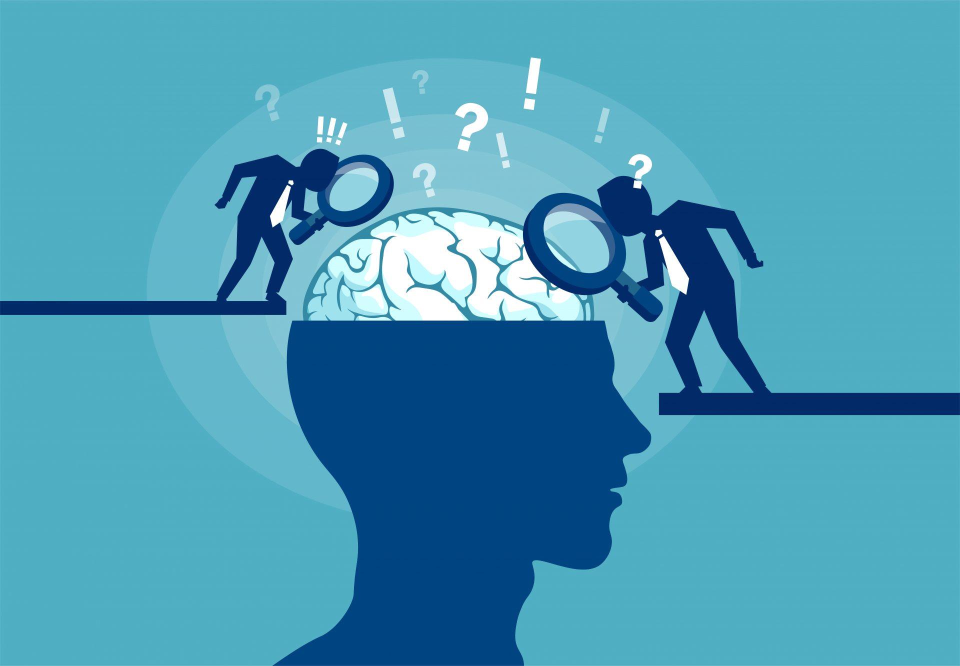 Bias cognitivi, cosa sono e perchè possono essere utilizzati nel marketing