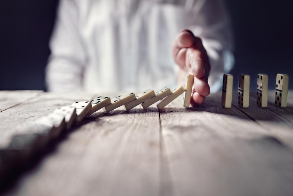 Conflitti sul lavoro: come affrontarli, prevenirli e risolverli