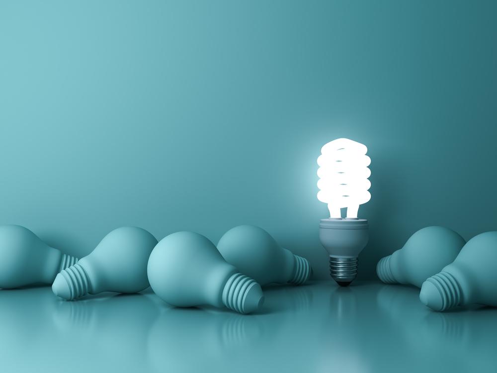 Essere innovativi: caratteristiche e attitudini degli innovatori