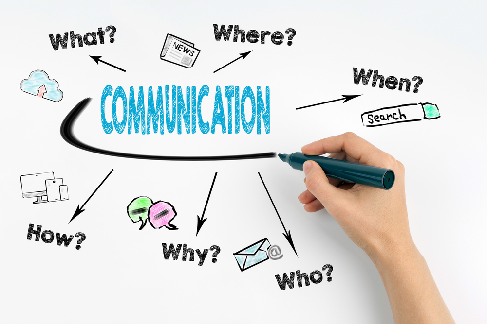 Lavorare nel settore delle comunicazione: i Master in New Media and Marketing Communication di BBS