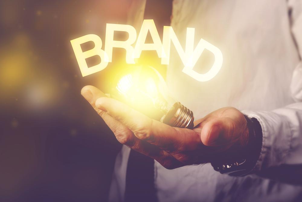 Come creare un brand dal sapore autentico nell'epoca del deepfake
