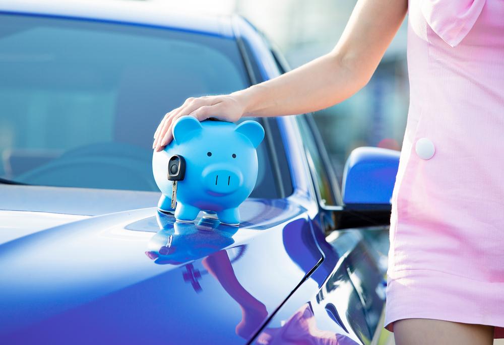 La convenienza dei costi fissi