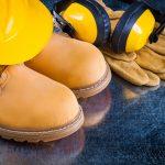 Come scegliere le scarpe antinfortunistiche, intervista a Christian Wisthaler di Casa Della Ferramenta