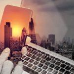 App Lavoro: l'innovativa piattaforma web per promuovere il proprio curriculum