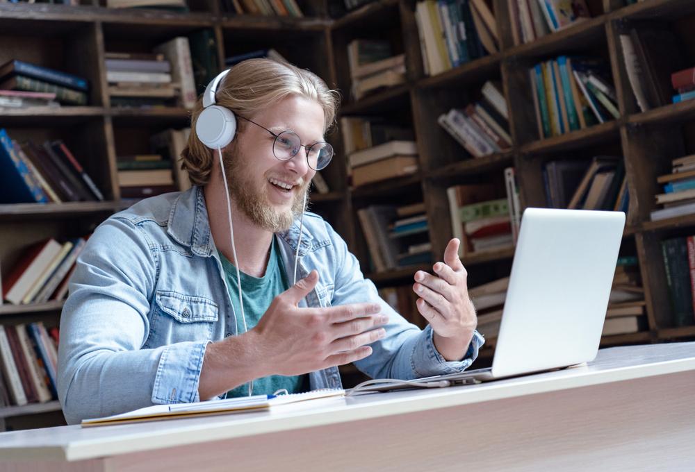 Lezioni di inglese su skype: come funzionano?