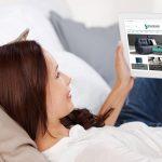 Acquistare arredamento online: i consigli di Smart Arredo Design