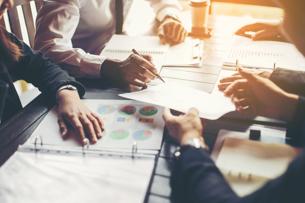 Perché il controllo di gestione è importante anche nelle PMI