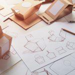 Packaging design, come si fa e quali sono le regole principali
