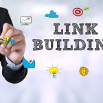 Come fare SEO link building