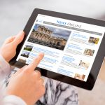 Affrontare i mercati esteri: la localizzazione dei siti web in lingue straniere