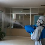 SanificaItalia il motore di ricerca per le aziende di sanificazione
