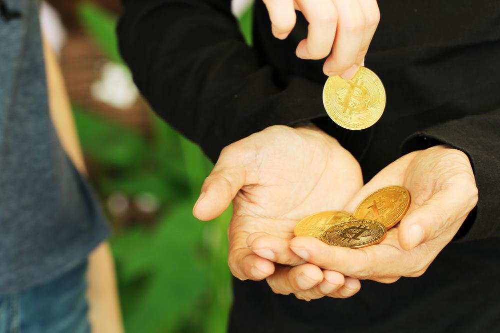 Bitcoin Era? Meglio non iscriversi