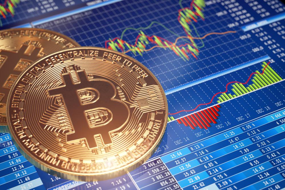 Come funziona davvero Bitcoin Profit
