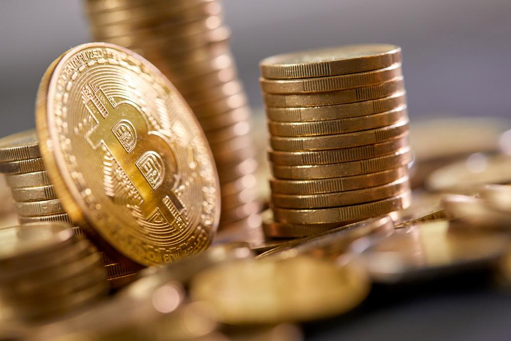 I consigli per investire in bitcoin nel 2020