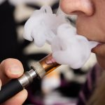 Come scegliere la prima sigaretta elettronica, intervista a Vape in Italy