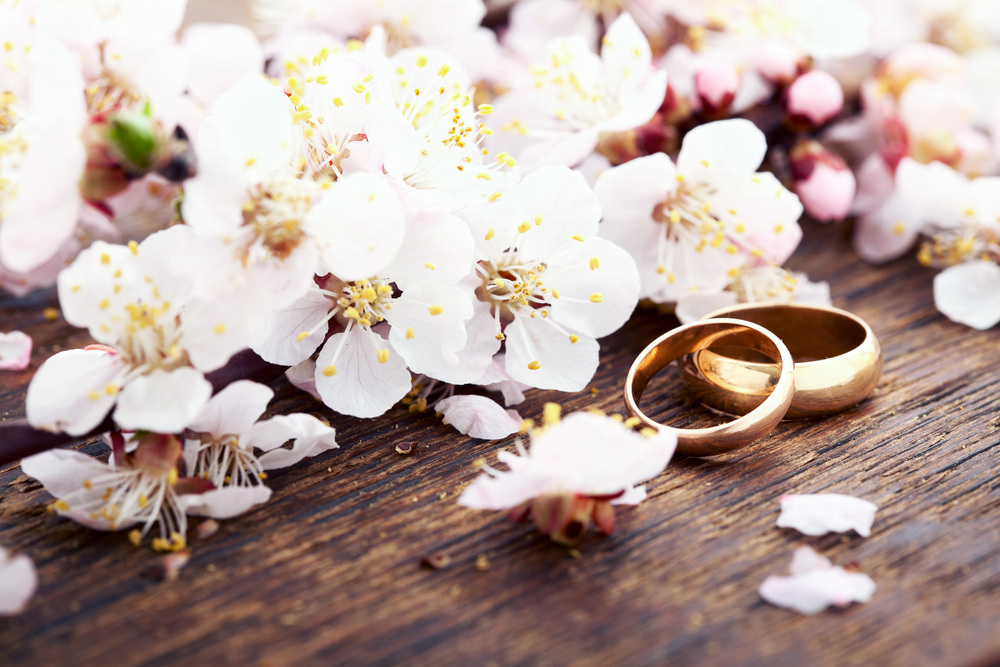 Wedding Designer o Wedding Planner? Quali sono le differenze?