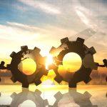 PMI Innovative: cosa sono, requisiti e agevolazioni