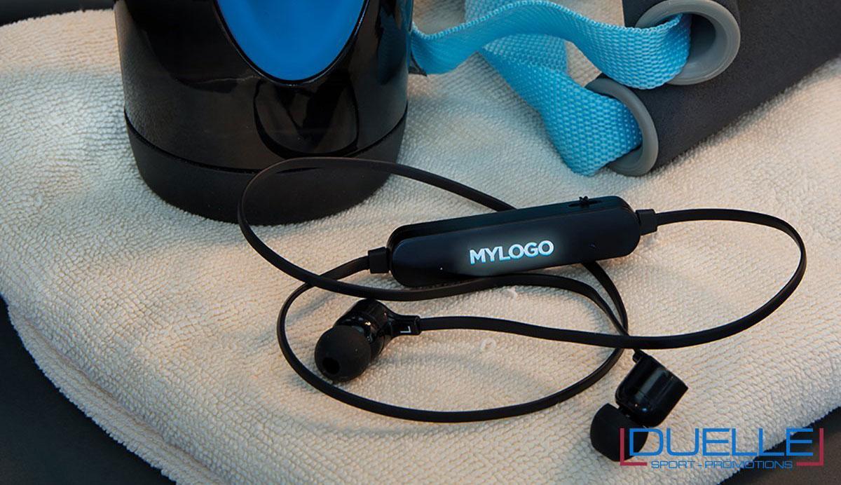 Gadget personalizzati