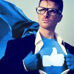 Social media: novità che hanno rivoluzionato il business online