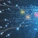 Internet come strumento di cambiamento e innovazione