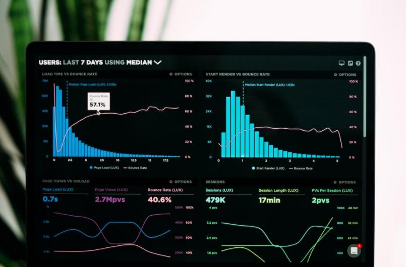 Integrazione dei dati e impresa: il binomio per il successo