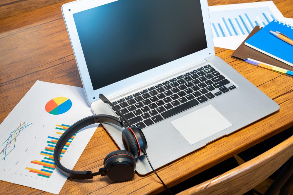 Consigli tech per migliorare il tuo lavoro da remoto