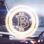 La tecnologia superiore di Bitcoin Code