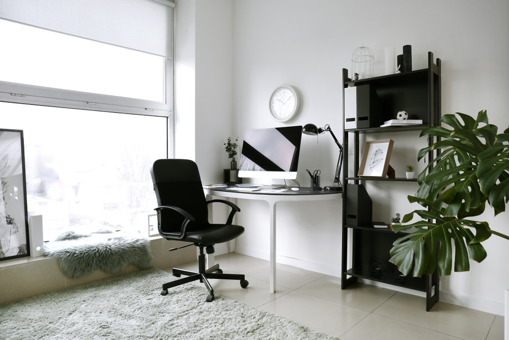 Guida alla scelta di una sedia da ufficio