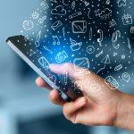 Sviluppo app: 5 cose da sapere prima di sviluppare un'applicazione