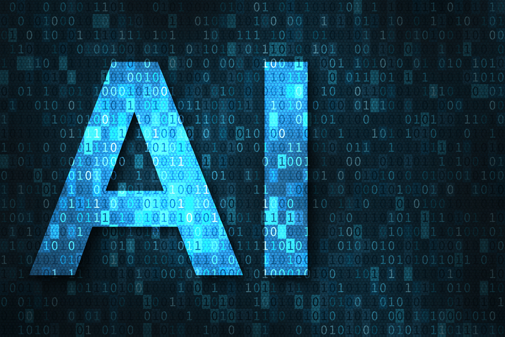 Intelligenza artificiale: i trends del 2021
