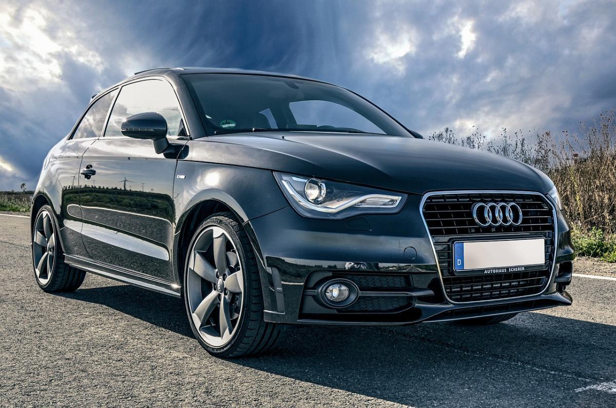 Audi A 5 usata: caratteristiche e prezzi