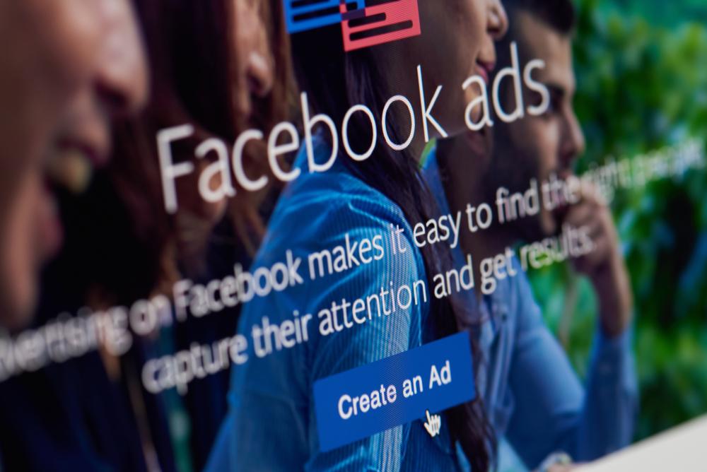 Perché investire in pubblicità su Facebook? Come si crea una campagna?