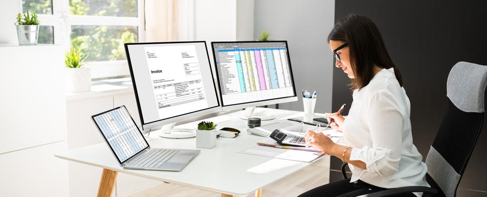 Fatturazione elettronica: come emettere, conservare e annullare un'e-fattura