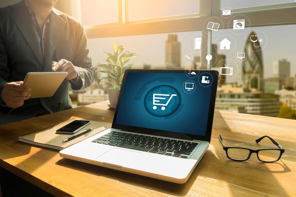 Perché è fondamentale avere un e-commerce per la propria attività?