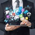 La personalizzazione e la customizzazione nel marketing