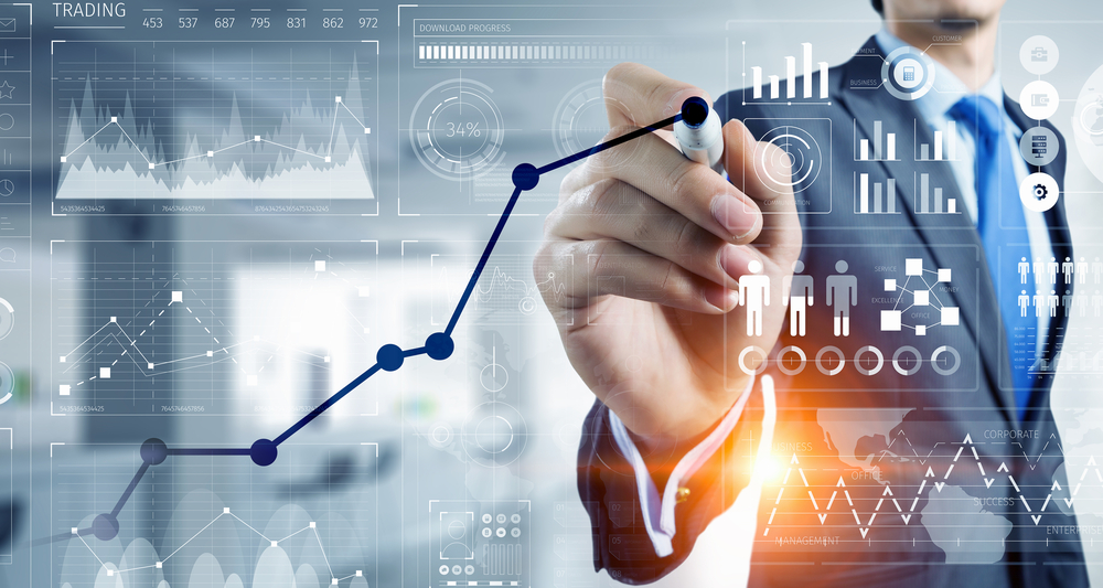 Migliore consulente finanziario per i tuoi investimenti