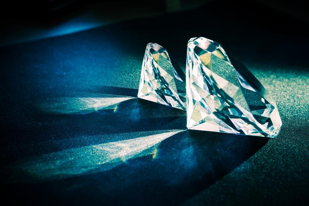 Diamanti in blister, dove acquistare al miglior prezzo