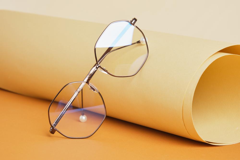 Acquisto degli occhiali da vista: consigli e suggerimenti