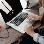 La regola n°1 del blogging per far sopravvivere il tuo blog