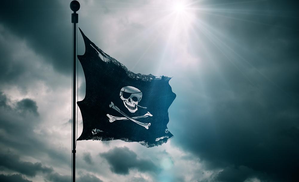 Il pezzotto, la guerra allo streaming pirata e alle IPTV illegali