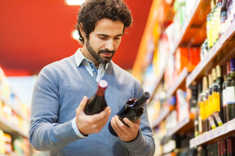 Come realizzare etichette adesive per il Food&Beverage, i consigli di Emiliano Mazzocco di LabelDoo