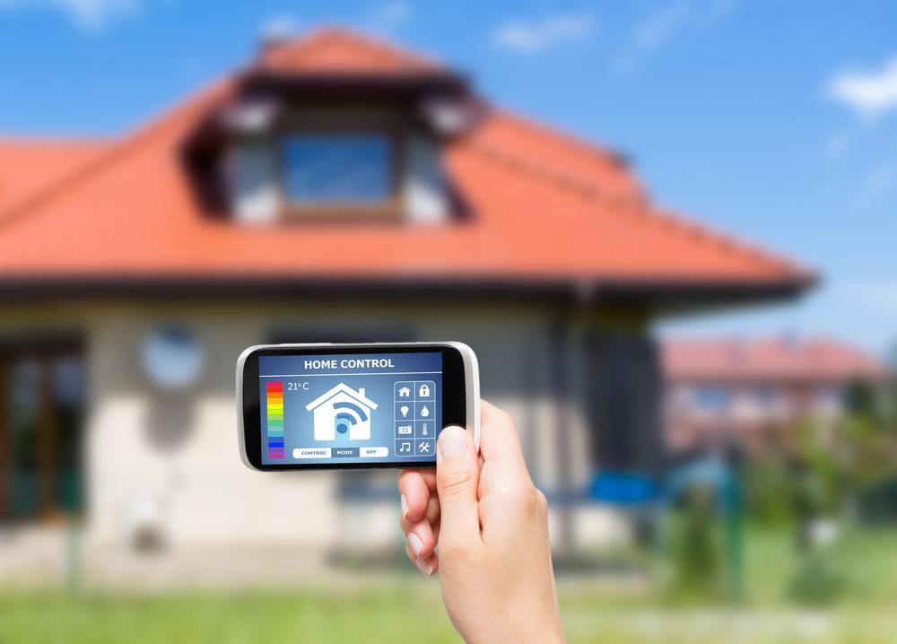 Antifurti wireless, ecco come migliorare la sicurezza della propria abitazione