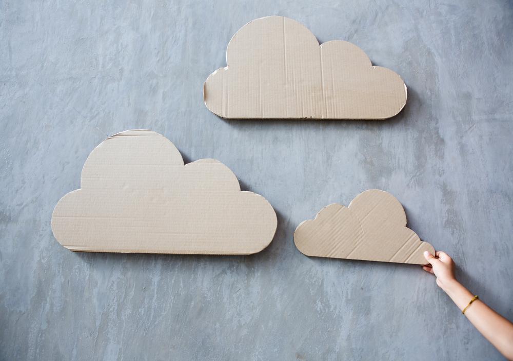 Cassa in Cloud, quali sono i motivi per sceglierlo?