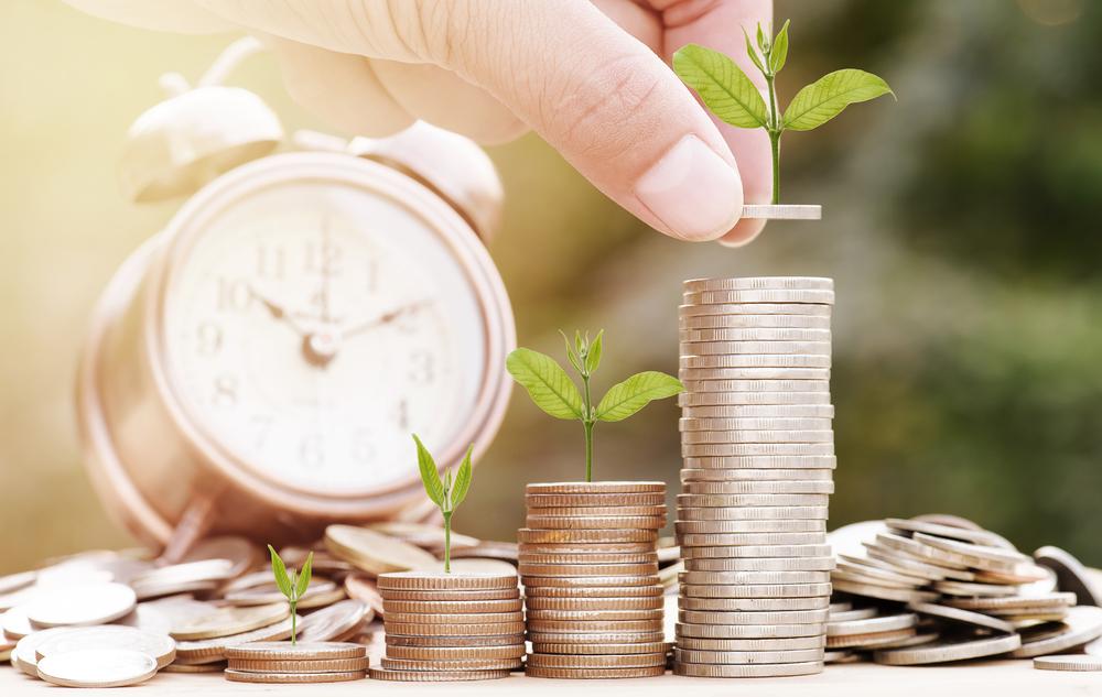 Sottoscrivere un fondo pensione conviene: ecco perché