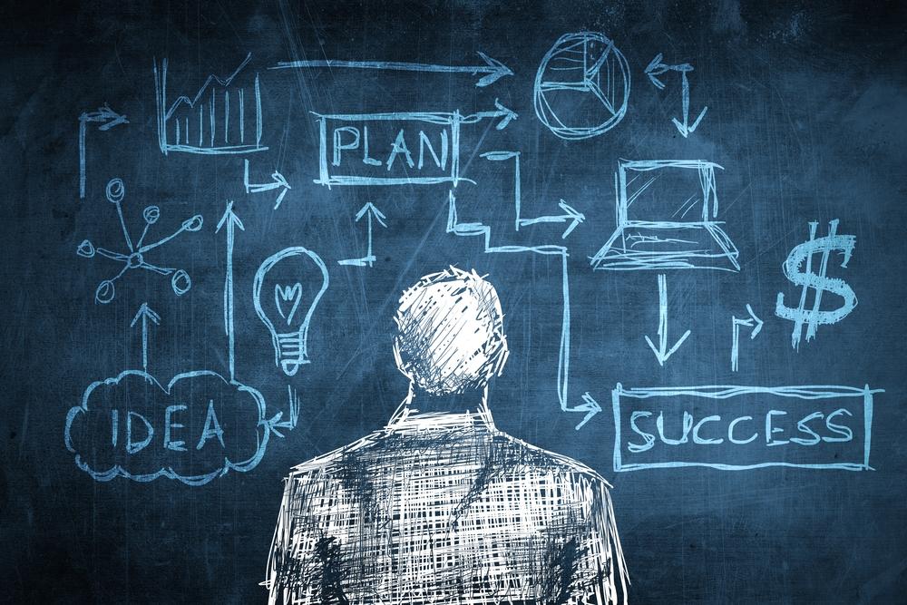 L'approccio cost driven per la redazione di un business plan