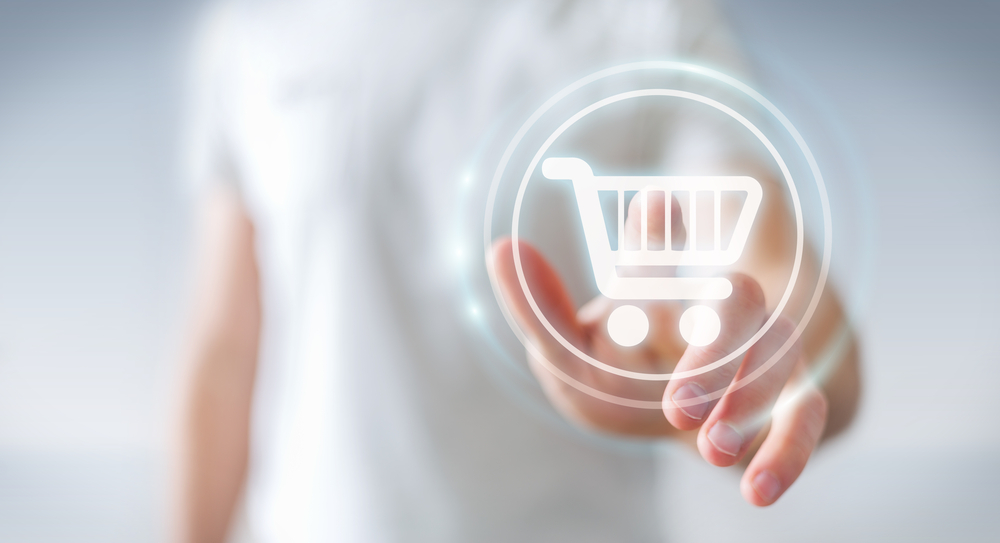 Come si costruisce un e-commerce?