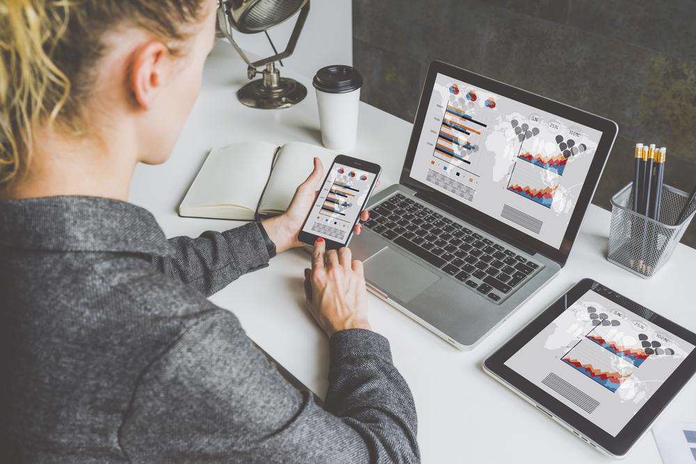 Areaseb: come migliorare ed espandere il proprio business online