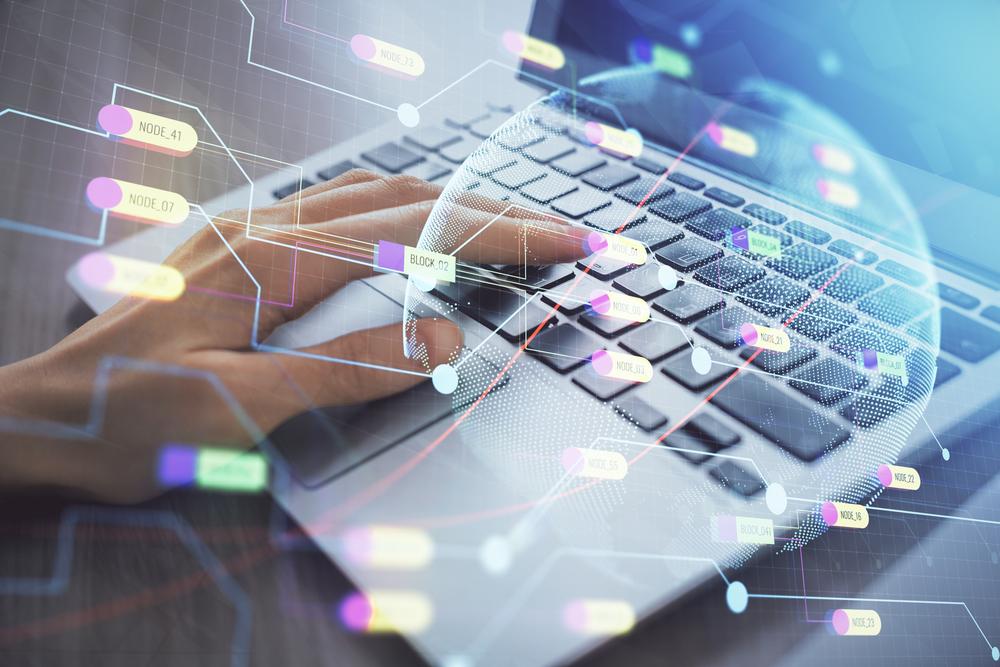 Innovazione digitale: il Decreto per la digitalizzazione della PA