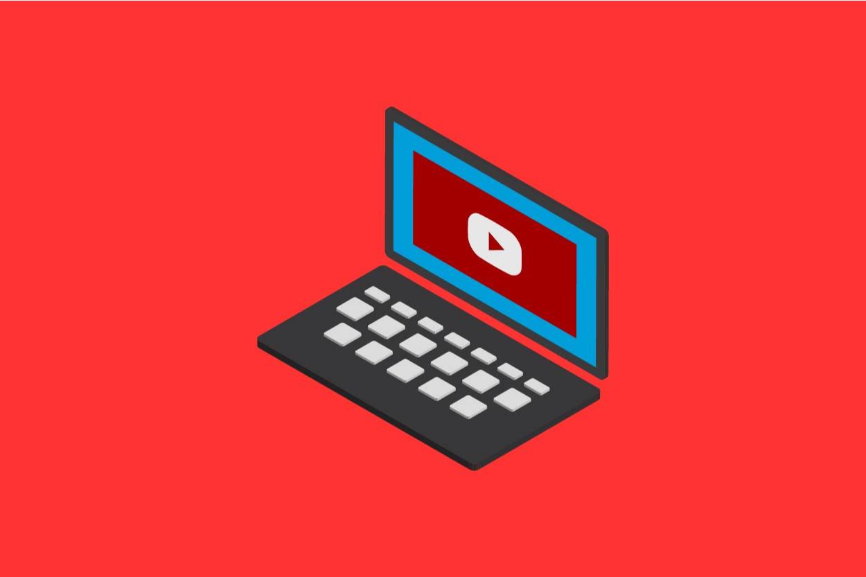 Youtube: come ottimizzare i video in ottica SEO